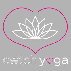 Cwtch Yoga